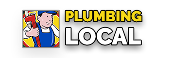 Read Plumbing Local Reviews