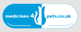Read medicines4pets Reviews