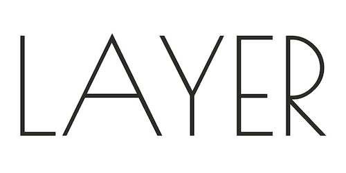 Read Layer Home Ltd Reviews