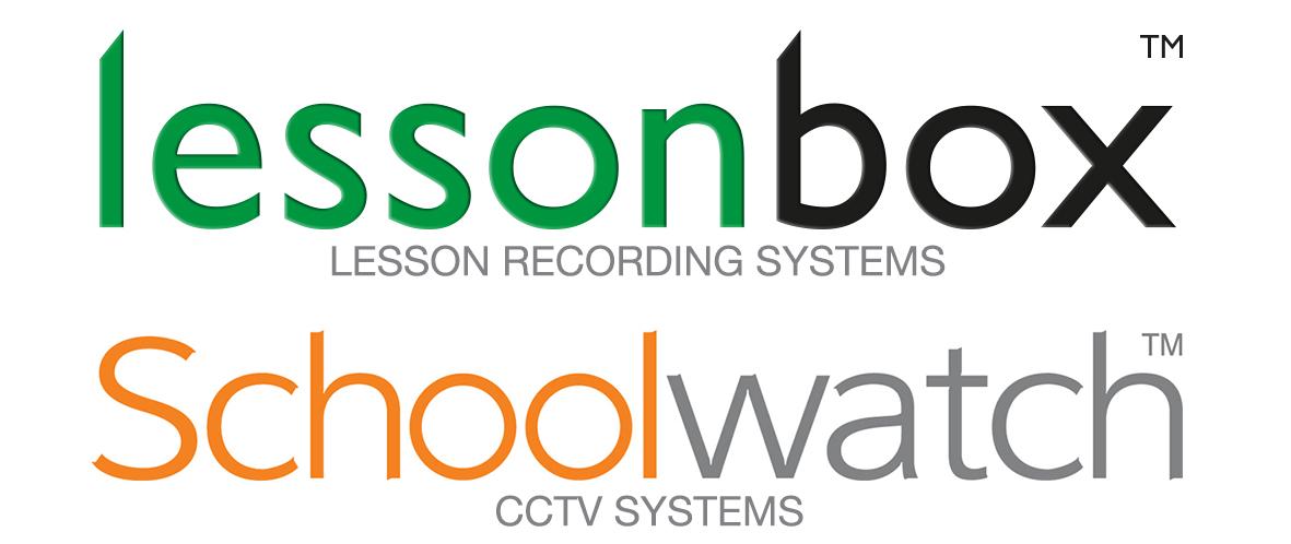 Read Lessonbox Ltd Reviews