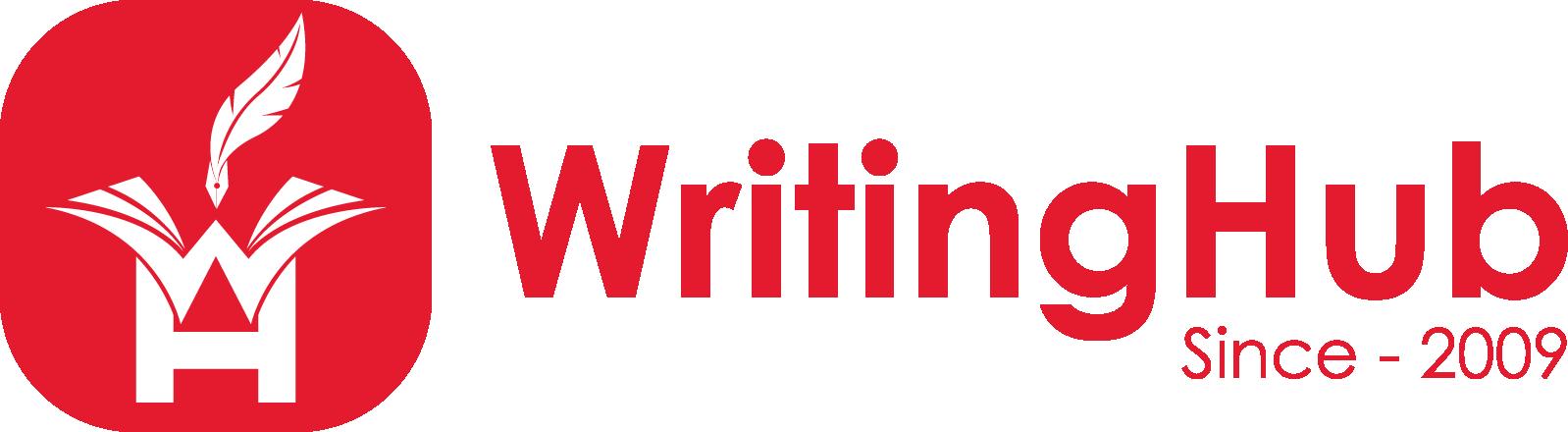 Read Writing Hub Reviews