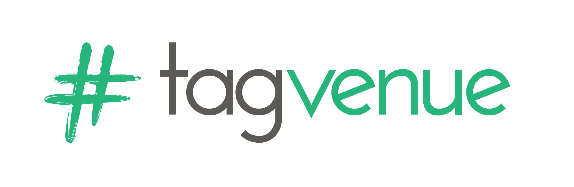 Read Tagvenue Reviews
