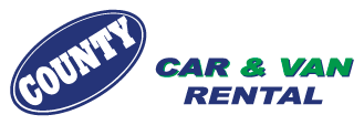 Read County Car and Van Rental Reviews