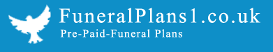 Read FuneralPlans1 Reviews