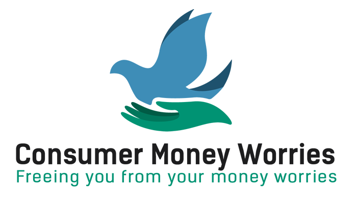 Read Consumer Money Worries Ltd Reviews