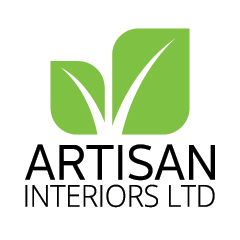 Read Artisan Interiors Ltd Reviews