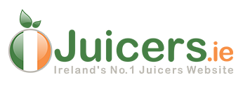 Read Juicers.ie Reviews