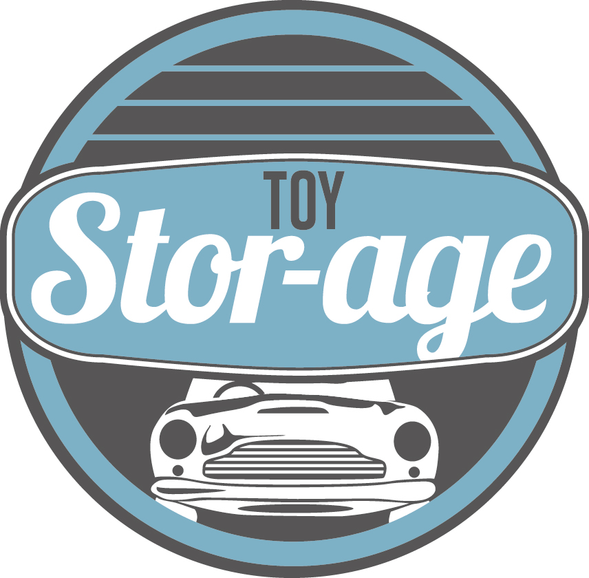 Read Toy Stor-age Ltd Reviews