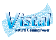 Read Vistal Cleaning Products Reviews