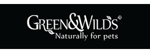 Read Green and Wilds Reviews