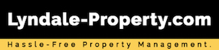 Read Lyndale Property Management Reviews