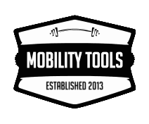 Read Mobility Tools Reviews