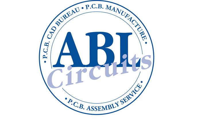 Read ABL Circuits Reviews