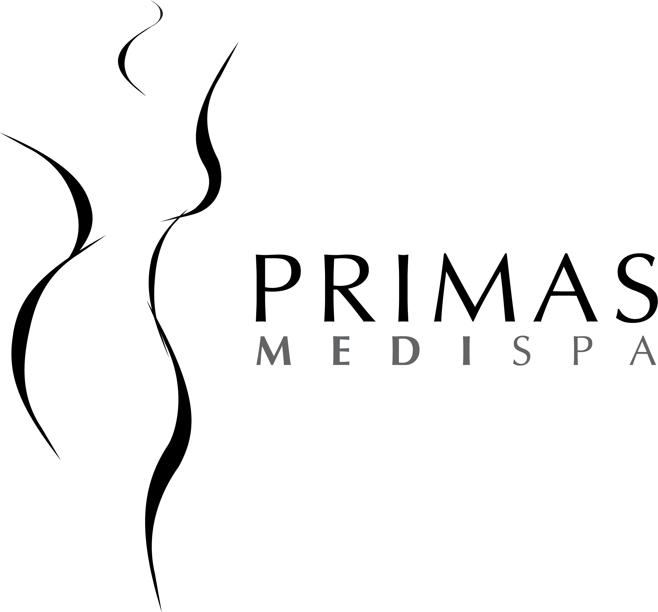 Read Primas Beauty Clinic Reviews