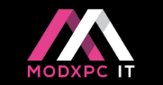 Read MODXPC IT Reviews
