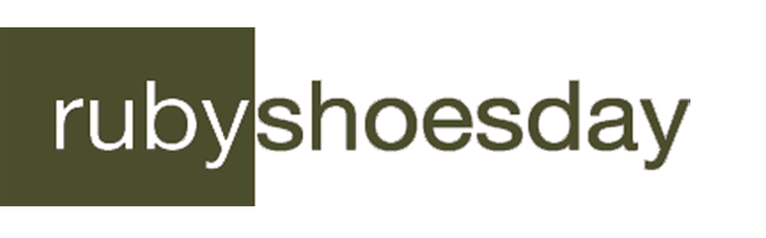 Read RubyShoes Day Reviews