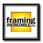 Read Framing Incredible Reviews