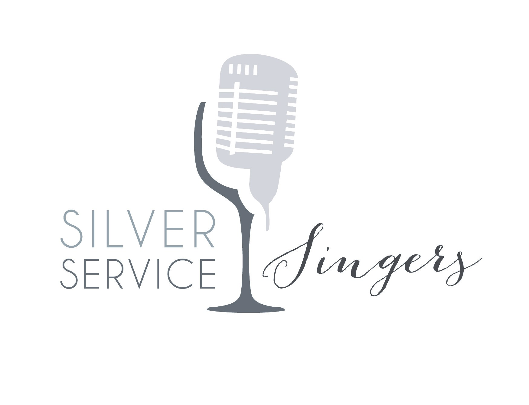 Read Silver Service Singers Reviews