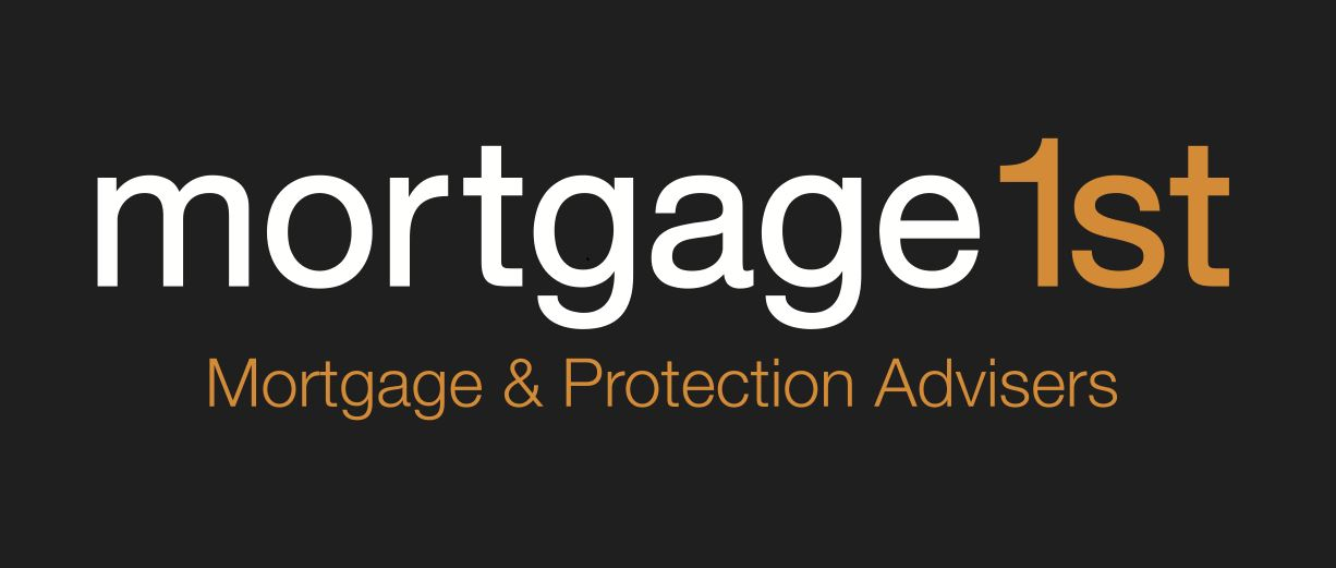 Read Mortgage 1st Reviews