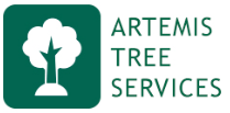 Read Artemis Tree Services Reviews