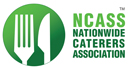 Read NCASS Reviews