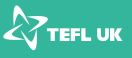 Read TEFL UK Reviews