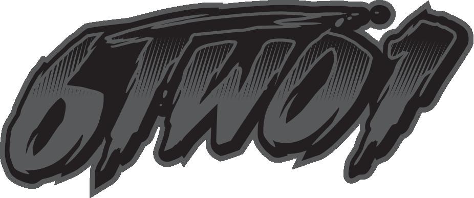 Read 6TWO1 Trading Ltd Reviews