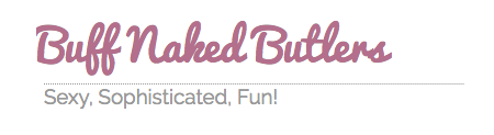 Read Buff Naked Butlers Reviews