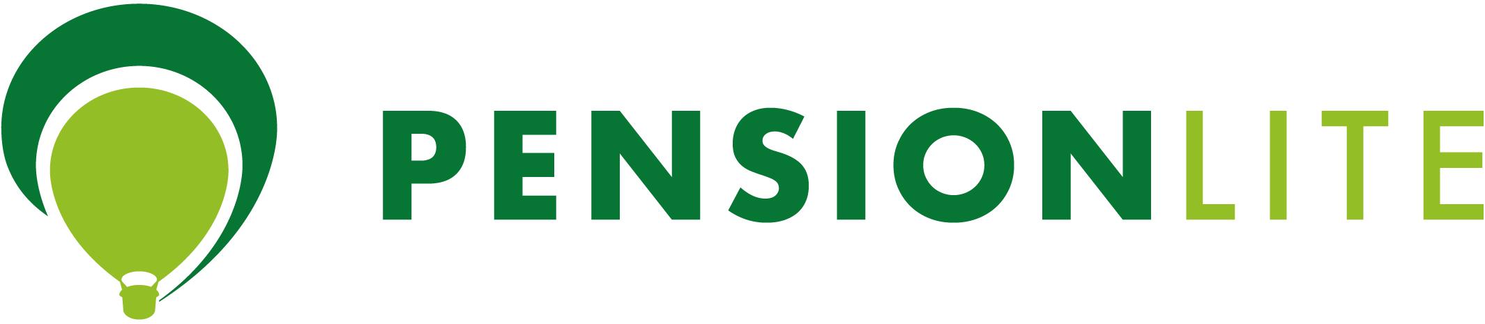 Read Pensionlite Ltd Reviews