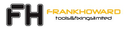Read Frank Howard Tools & Fixings Ltd Reviews