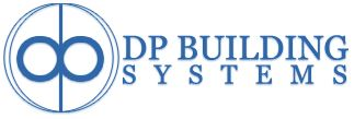 Read DP Building Systems Ltd Reviews