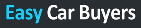 Read Easy Car Buyers Reviews