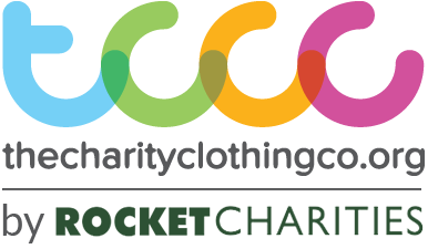 Read The Charity Clothing Co Reviews