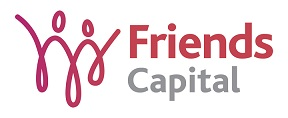 Read Friends Capital Reviews