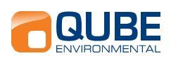 Read Qube Environmental Reviews