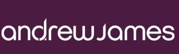 Read Andrew James UK Reviews