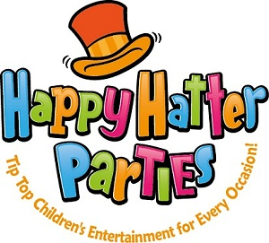 Read Happy Hatter Parties  Reviews