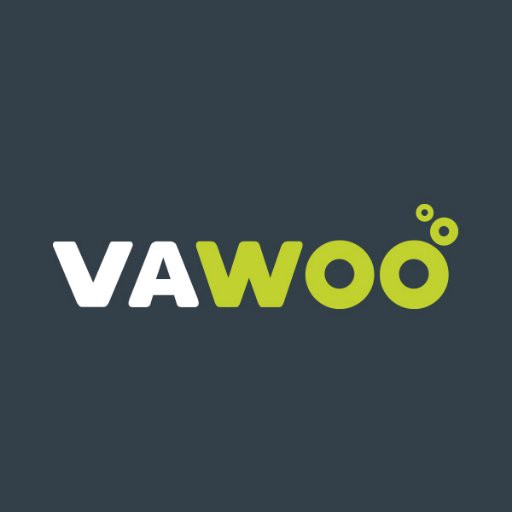 Read Vawoo.co.uk Reviews