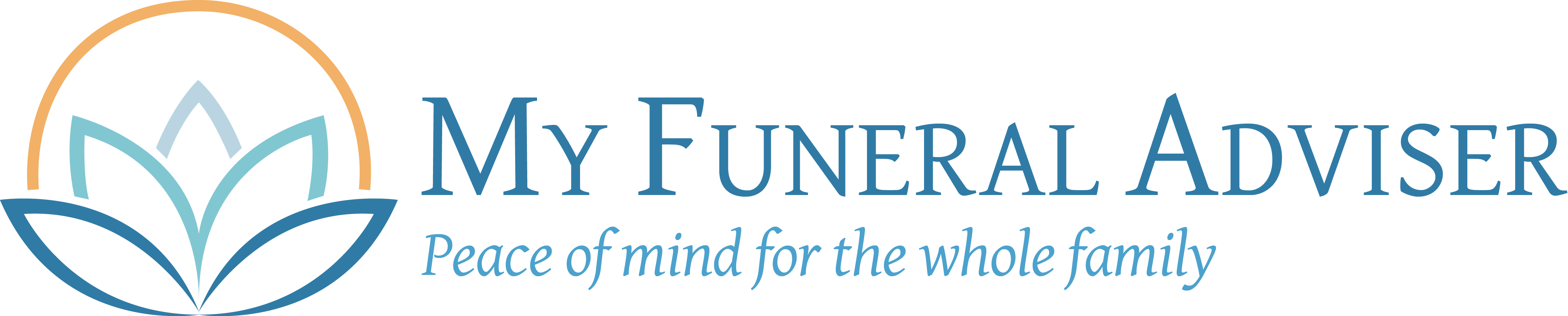 Read My Funeral Adviser Reviews