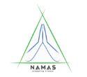 Read Namas Adventure Ltd Reviews
