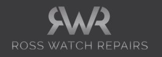 Read Ross Watch Repairs Reviews