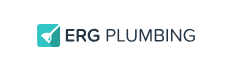 Read ERG Plumbing Reviews