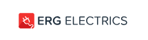 Read ERG Electrics Reviews