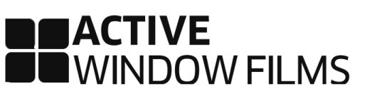 Read Active Window Films  Reviews