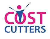 Read Cost Cutters UK Reviews
