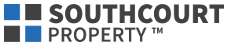 Read Southcourt Property Services Ltd Reviews
