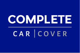 Read Complete Car Cover  Reviews