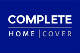Read Complete Home Cover  Reviews