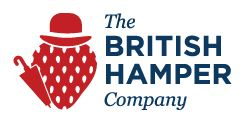 Read The British Hamper Company Reviews