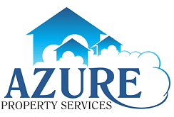 Read Azure Property Services Reviews